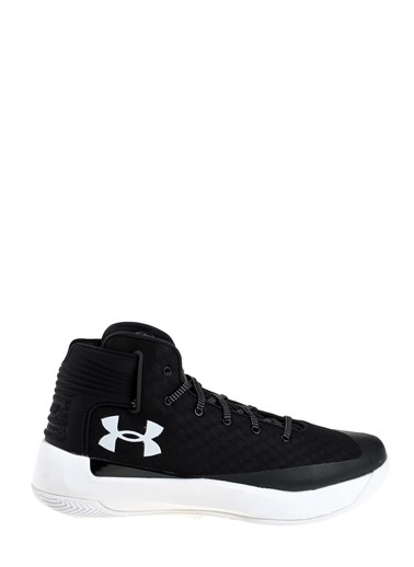 Basketbol Ayakkabısı-Under Armour
